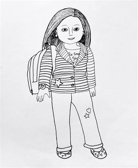 American Coloring Pages Free my american coloring pages