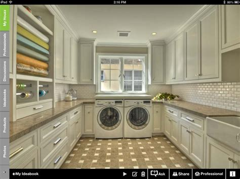 laundry pantry design laundry craft room pantry kingdom pinterest