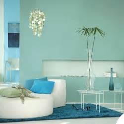 blue home decor contemporary style blue living room picsdecor com