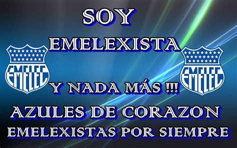 frases con imagenes de emelec contra barcelona perfil de el tio marulete 2013 x3 en argim