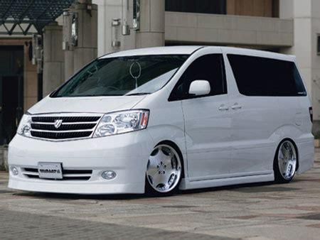 2015 Toyota Agya 989 1 0 Na daftar harga mobil toyota terbaru 2015 ocim