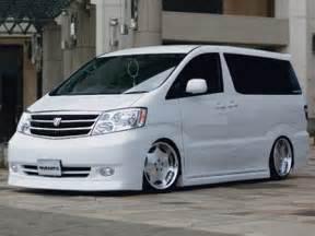 Mpv Toyota New Cars Mpv Toyota Best