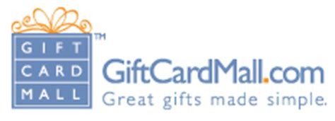 Gift Card Mall Activate - gift card mall gcm is now emailing activation codes
