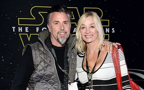 And Richards Get Sued by Richard Rawlings Www Pixshark Images