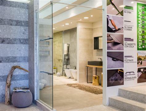showroom piastrelle showroom piastrelle parquet e arredo bagno zelarino
