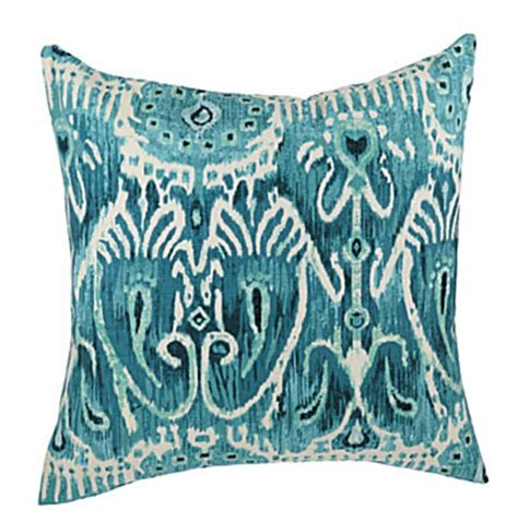 Newport Decorative Pillows by Pillows By Newport Home Decoration Club