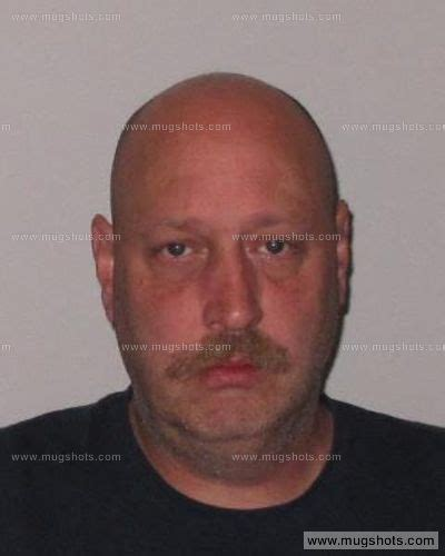 Broome County Arrest Records Joseph T Fedorchak Mugshot Joseph T Fedorchak Arrest Broome County Ny