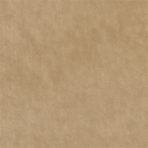 microfiber upholstery beige plain solid microfiber upholstery fabric