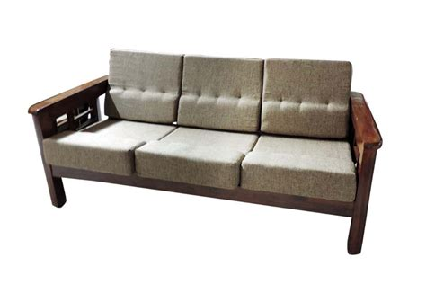 wooden frame sofa with cushions cushions for wooden sofa wooden sofa cushion covers 99