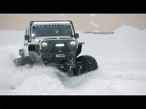 rattletrap jeep rollin coal jeep jk project rattle trap how to do everything