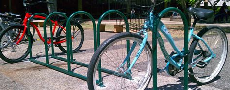 How Much Is A Bike Rack For A Car by Uh Manoa Ways To Manoa Biking