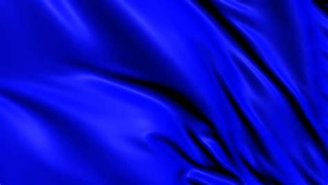 Mapepe Tulle Clip Black 1 Pc stock of animated blue fabric background 14033108