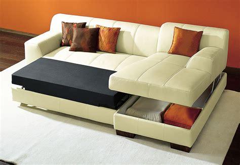 sofa bettfunktion sofa mit bettfunktion deutsche dekor 2017 kaufen