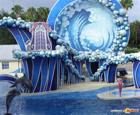 imagenes seaworld orlando imagenes de am 233 rica del norte gt seaworld orlando