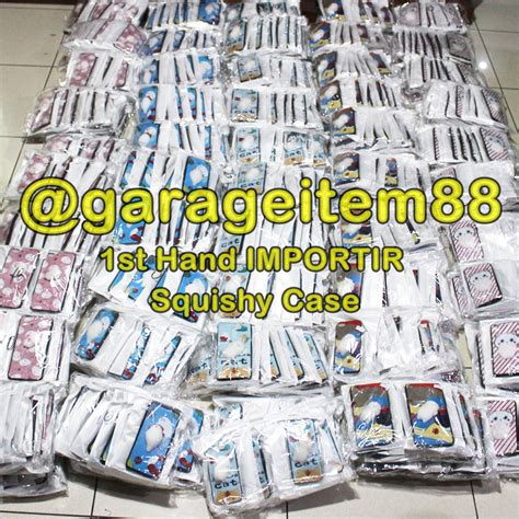 Oppo F3 Softcase Squishy oppo f3 plus squishy softcase 1st importir