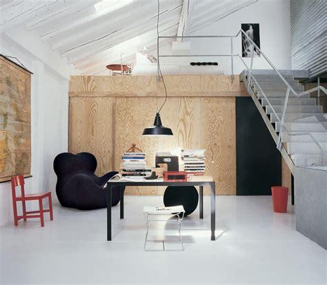 Mezzanine Interior Design by Mezzanine Level Interior Design Ideas