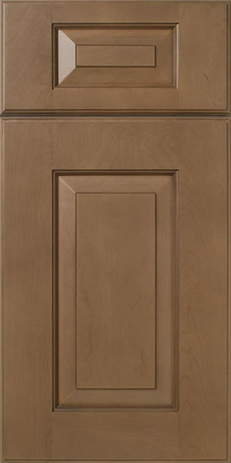 Mortise And Tenon Cabinet Doors Maple Wood Traditional Mortise Tenon Door Walzcraft