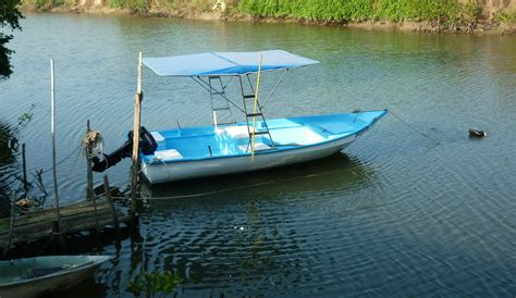 used speed boats for sale thailand 17 open hull fishing speed boat boats under 21 for