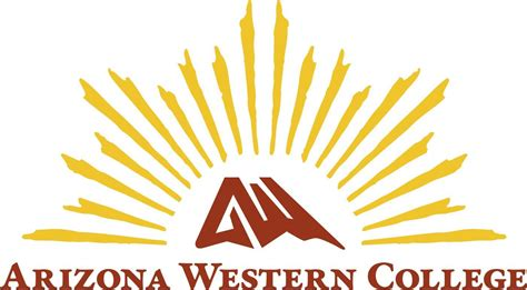 Arizona Access Search Arizona Western College Lands 5 9m Grant To Create Informatics Program Arizona