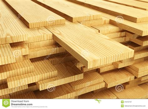 woodwork photos stack of wood planks stock image image of abstract