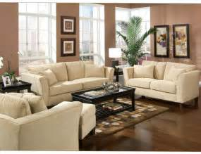 Home Design Living Room Furniture And Living Room Furniture For Living Room Design