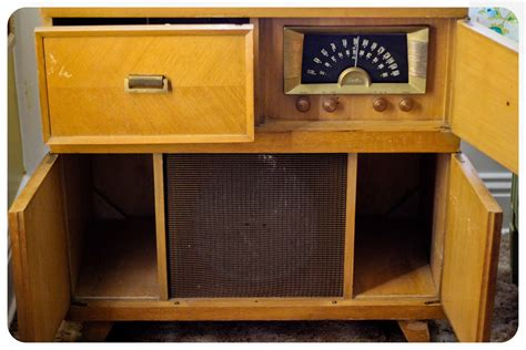 Record Player Dresser by For Sale A Color Vintage Record Player Cabinet 175