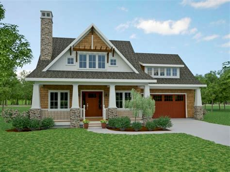 cottage plans small front porch plans bungalow cottage home plans