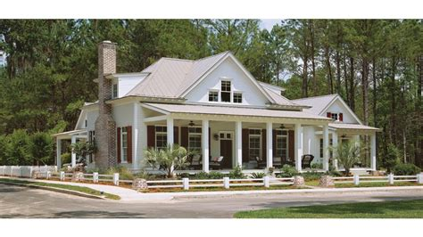 southern living cottage of the year southern living simple small house floor plans floor plan southern living