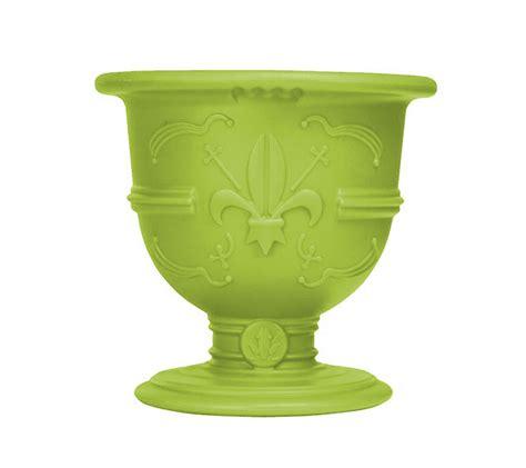 slide vasi slide vaso pot of myareadesign it