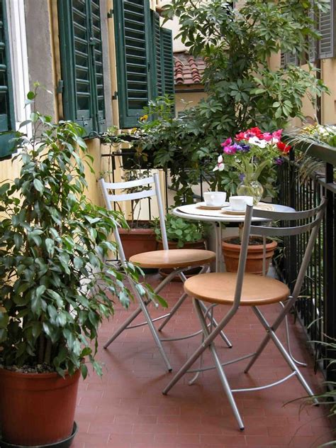 bed and breakfast florence italy dei mori bed and breakfast florence city center prices reviews offers and direct