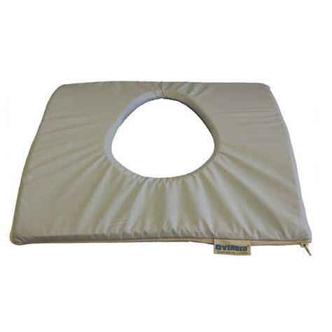 cuscino per gestanti cuscino antidecubito in gel poliuretano con foro