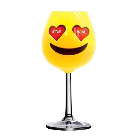 wine emoji xl emoji wine glass
