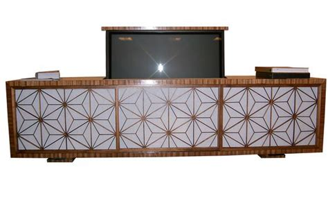 cabinet from aguirre design inc model botvlift 31 best screen the screen images on tv