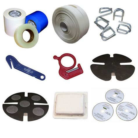 boat shrink wrap kit wrap it up accessories kit boat shrink wrapping