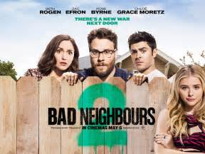 neighbors 2 sorority rising review rating hit