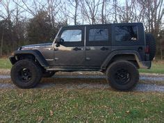 Jeep Half Top 1000 Ideas About Jeep Half Doors On Jeep
