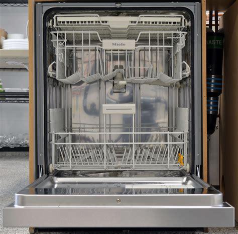 miele futura classic  gscu dishwasher review reviewedcom dishwashers