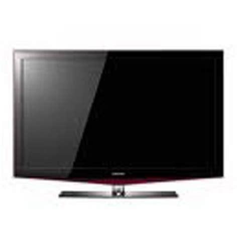 Samsung Led 40 Inch Seri 10 samsung 40 inch lcd tv 6 series 1080p 100hz electronics