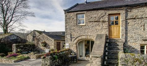 Dales Luxury Cottages by Floor Plans Of Luxury Cottages In The Dales