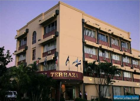 hotel terrazza hotel terraza elsv