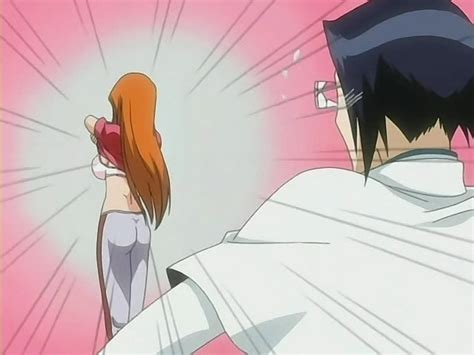 funny images of anime bleach anime images bleach funny wallpaper photos 14306708