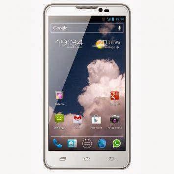 Harga Mito T790 Spesifikasi spesifikasi lengkap dan harga terbaru hp mito android informasi handphone android