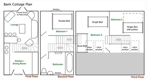 bank layout floor plan www pixshark com images bank layout images frompo 1