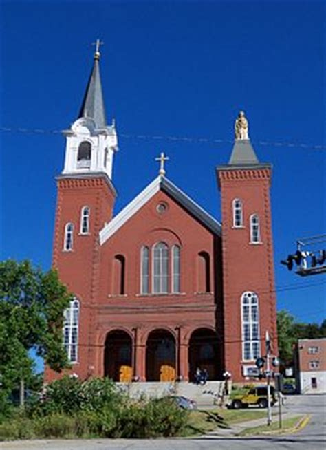 churches in manchester nh