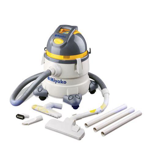 miyako vacuum cleaner vc 7100 wd tokomahal