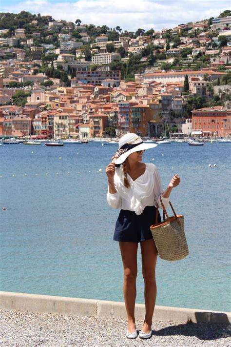 vacation ideas closet finds outfit ideas for greece vacation outfit
