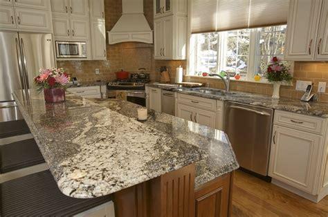 great best of kitchen backsplash ceramic tile home depot in uk gripping kitchen island granite top designs with white