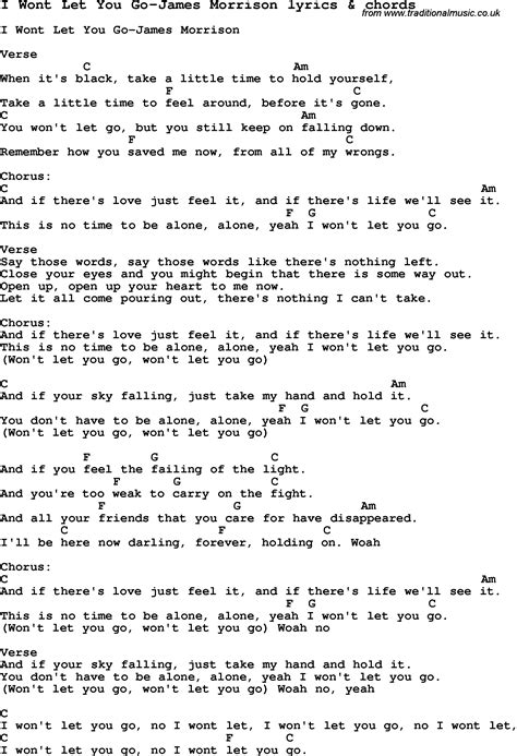 james bay let it be lyrics james bay lyrics let it go az lyrics