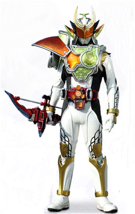 068rhs Kamen Rider Zangetsu 1 kamen rider zangetsu vs battles wiki fandom powered by