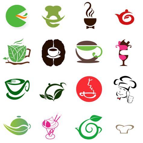 design a restaurant logo restaurant logo design restaurant company logo photos